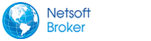 Netsoft Broker