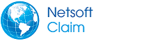 Netsoft Claim