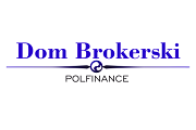 Dom Brokerski Polfinance Sp. z o.o.